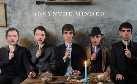 absynthe_minded