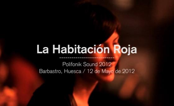 la_habitacion_roja_entrevista