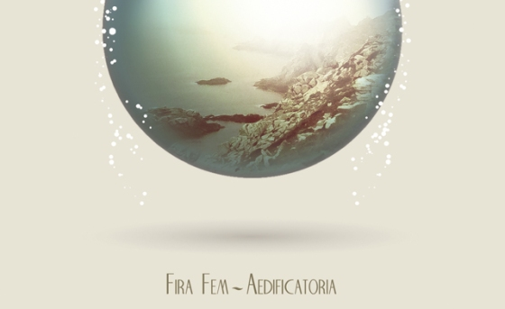 fira_fem_aedificatoria
