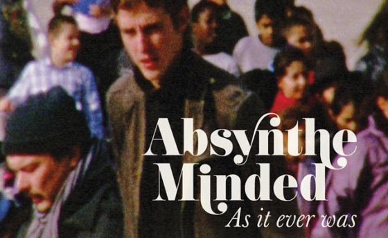 absynthe_minded_as_it_ever_was