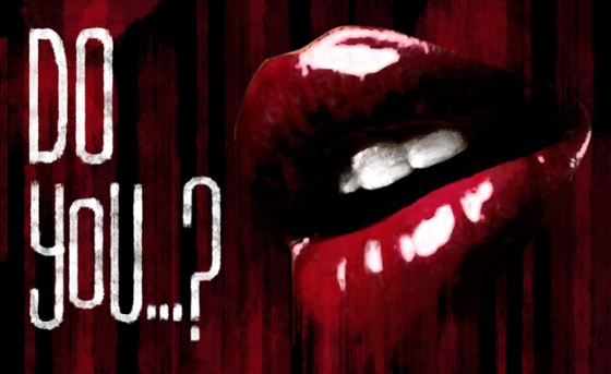 chew_lips