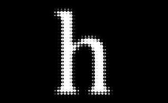 H_Havalina