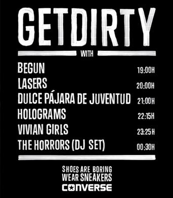 get_diry_horarios_barcelona
