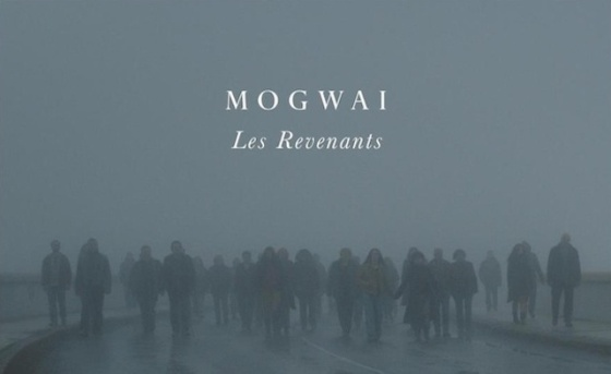 mogwailesrevenants