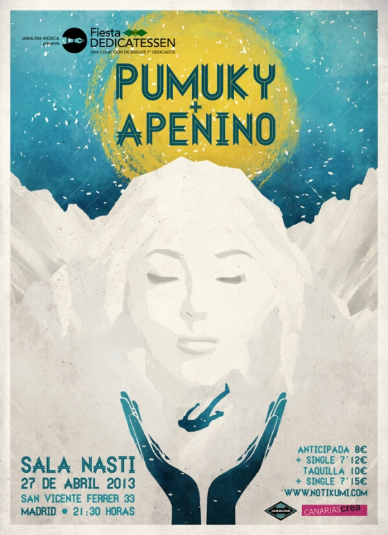 Poster_pumuky