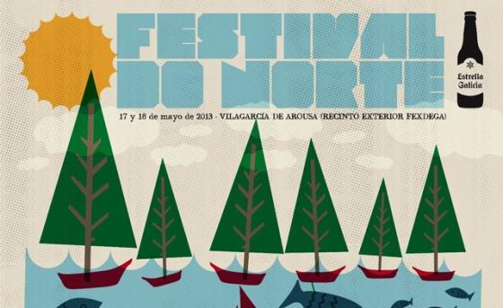 festival_do_norte