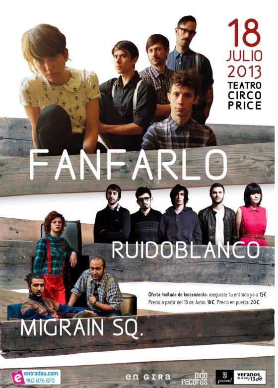 CARTEL_FANFARLO_RUIDOBLANCO_MIRGRAINSQ_web