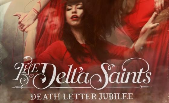 delta_saints