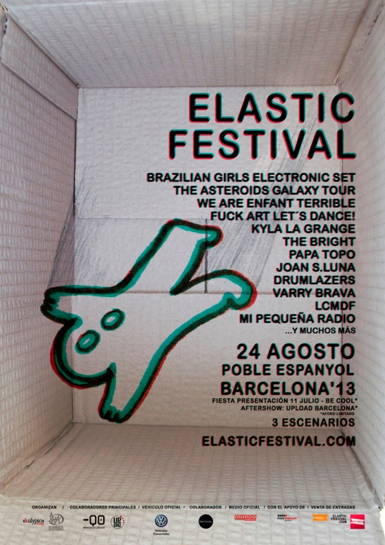 elastic_festival_cartel