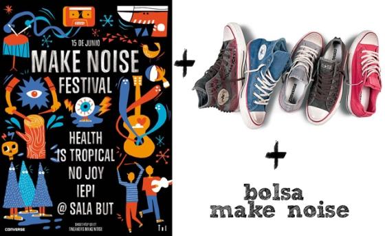 pack_make_noise_festival
