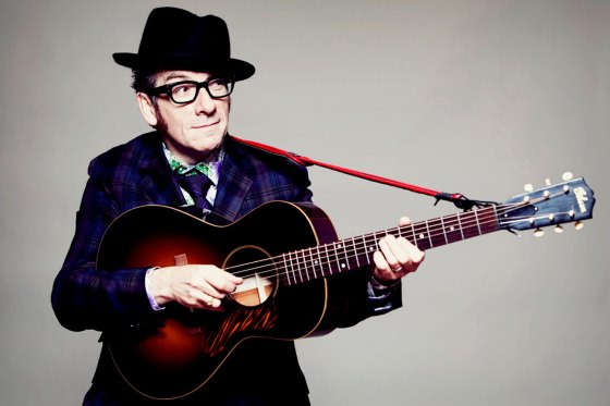 elviscostello-cover