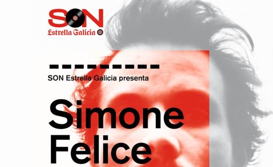 simone_felice
