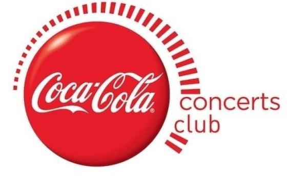 Logo del ciclo