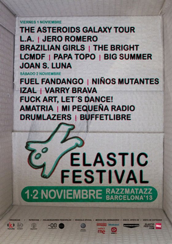 elastic_festival_2013