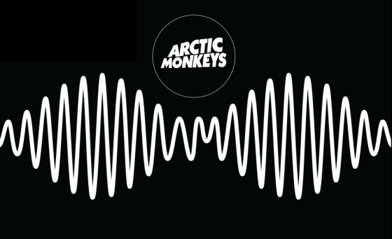 am_arctic monkeys