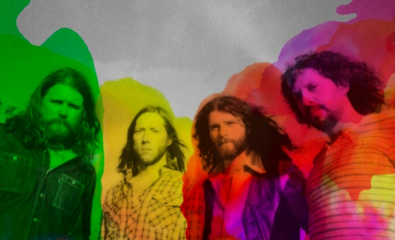 the_sheepdogs