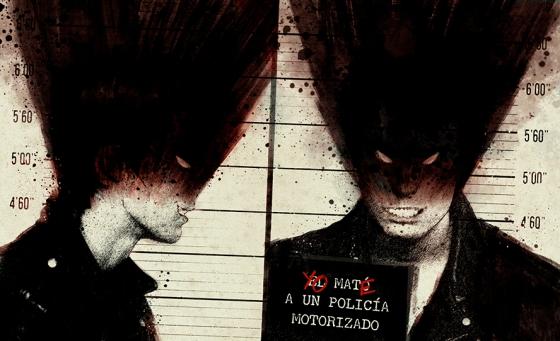 el_mato_a_un_policia_motorizado