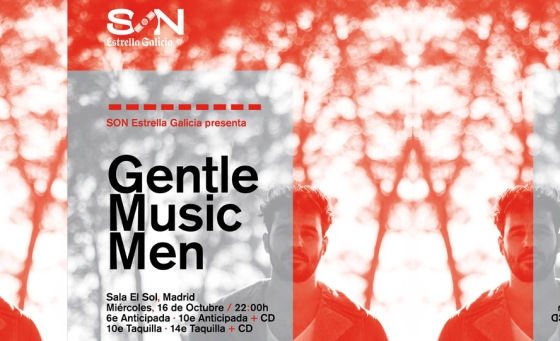 gentle_music_men