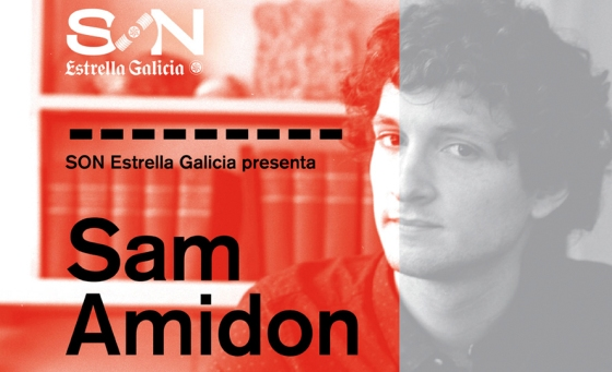 sam_amidon