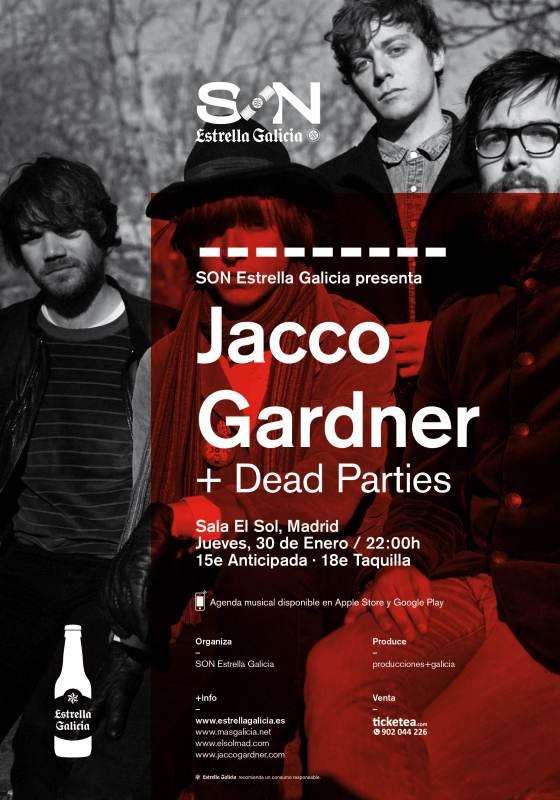 Jacco-Gardner_poster