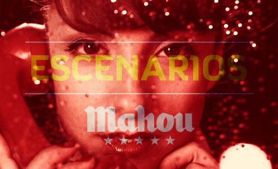 escenarios_mahou