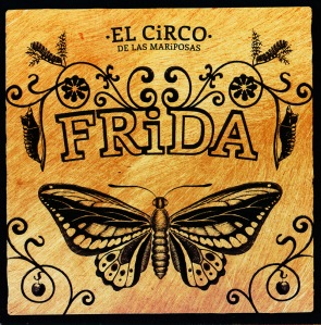Frida_CD_cover