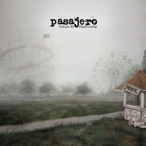 pasajero_parque_de_atracciones-portada
